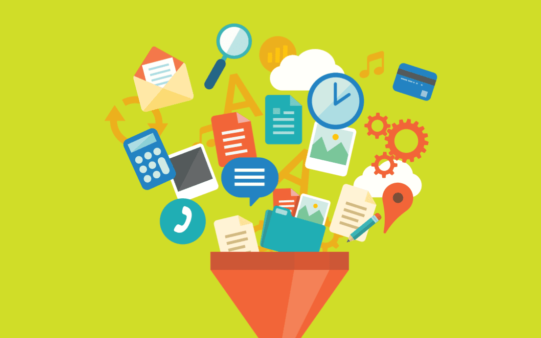 5 membership management software metrics to constantly review.