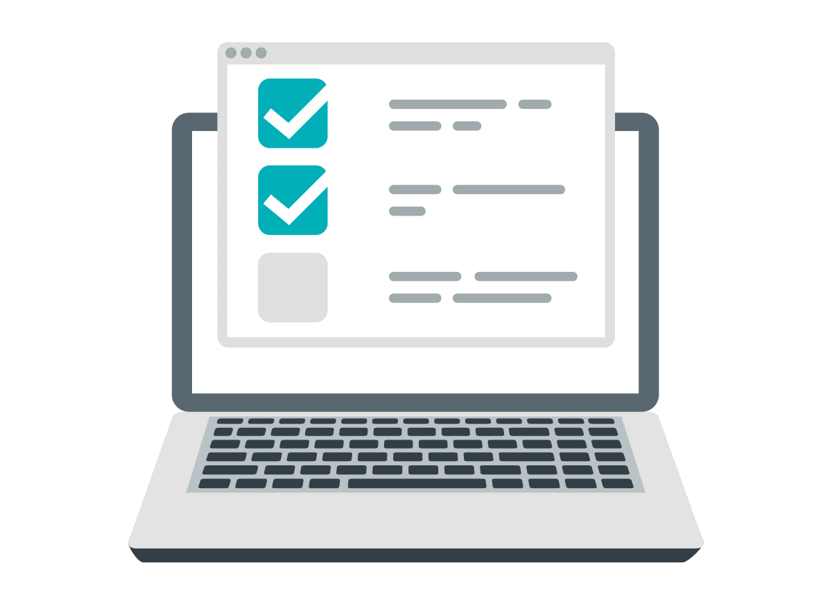 Membership Software Health Check Quiz