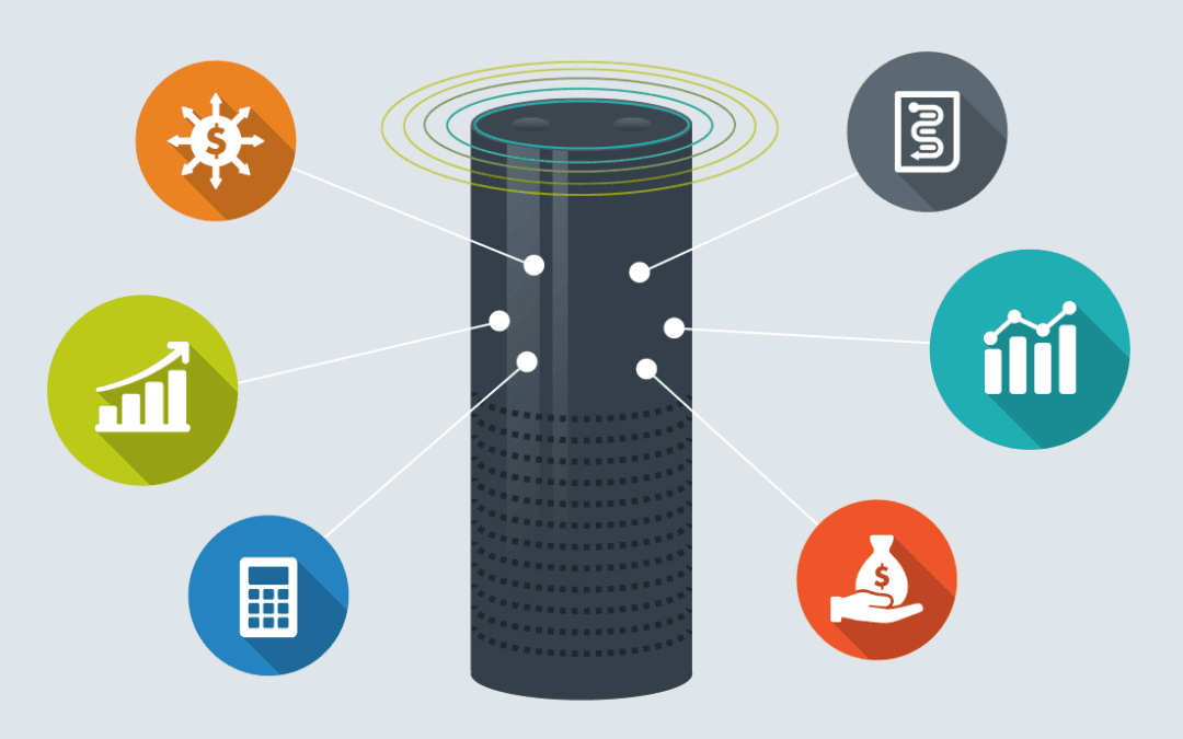 3 Alexa tips to generate value for your association members.
