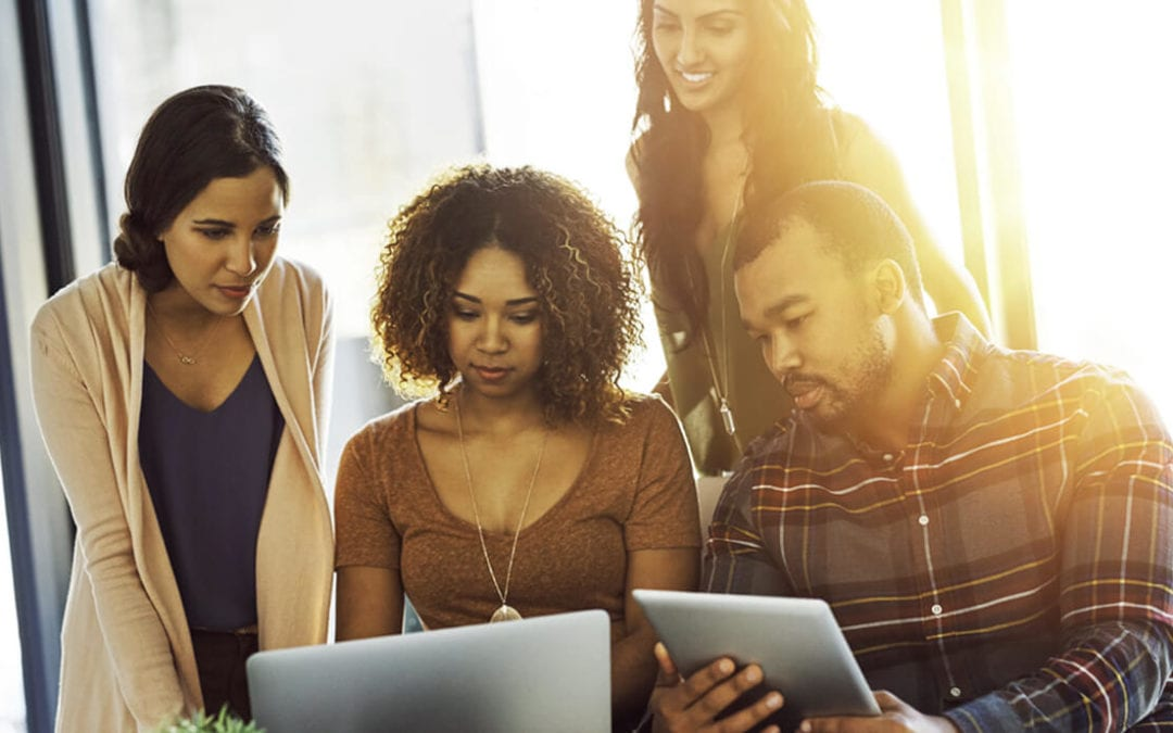 10 ways your AMS increases member engagement