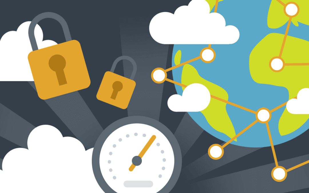 Here's the latest: Overview of YM AMS release for GDPR