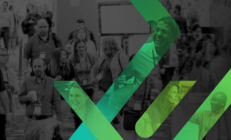 Xperience 2019 Registration Is Now Open!