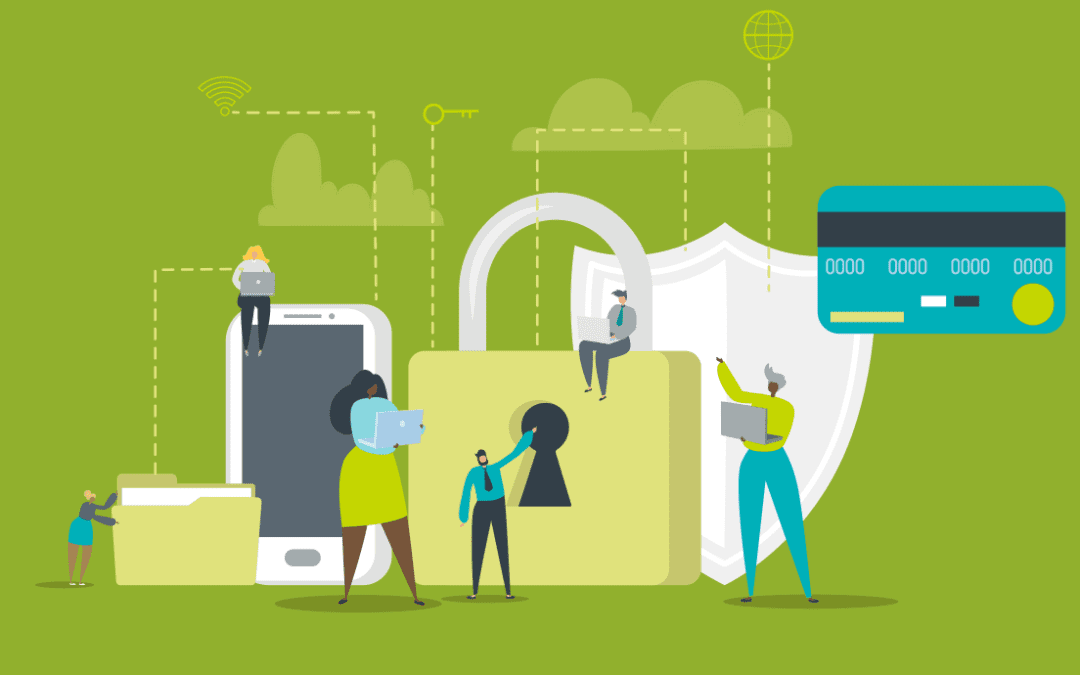 4 ways to balance data privacy with personalization for greater member loyalty