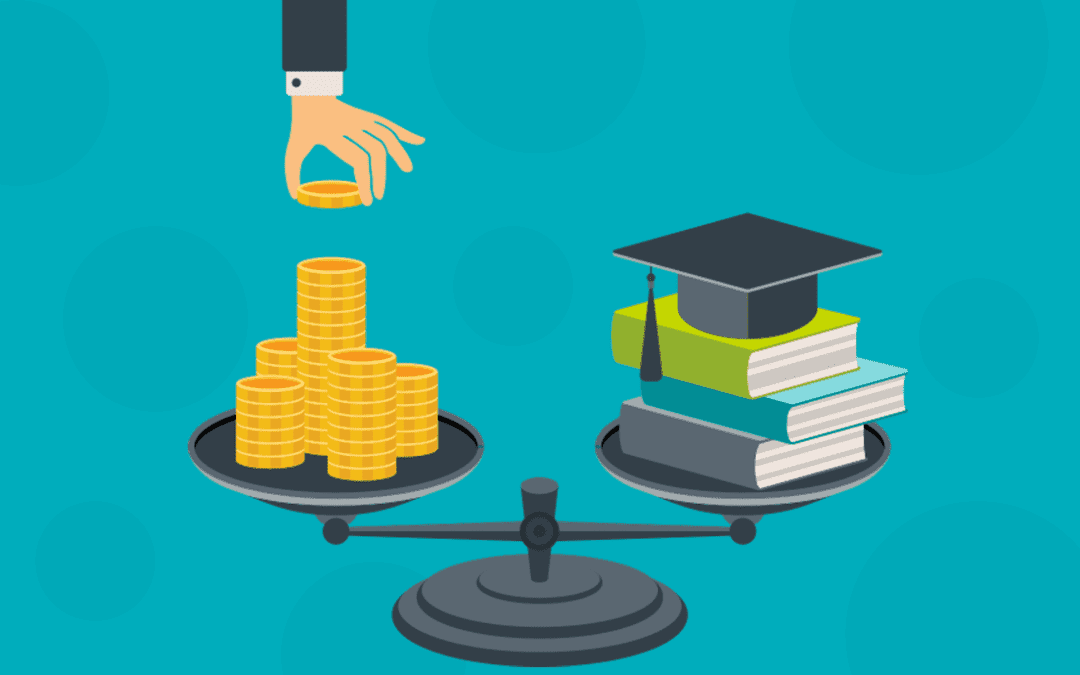 Your 2020 guide to setting pricing for your association's educational content