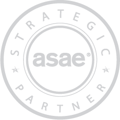 Your Membership is a ASAE Strategic Partner