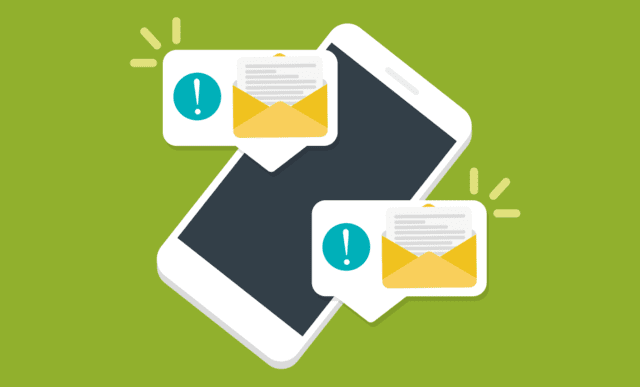 5 email reminders your association should be sending