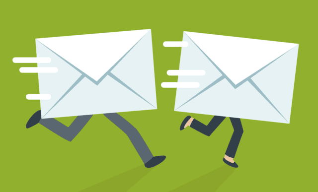 5 best practices to improve your association's email marketing