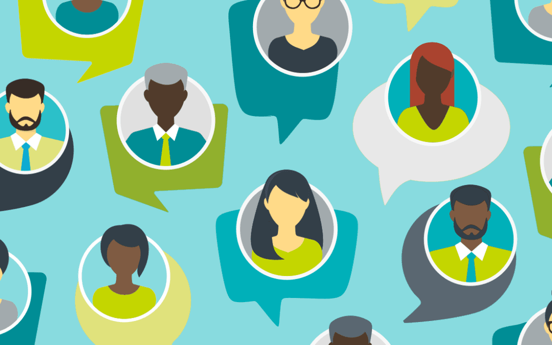 How to gather and use testimonials to drive member acquisition and engagement