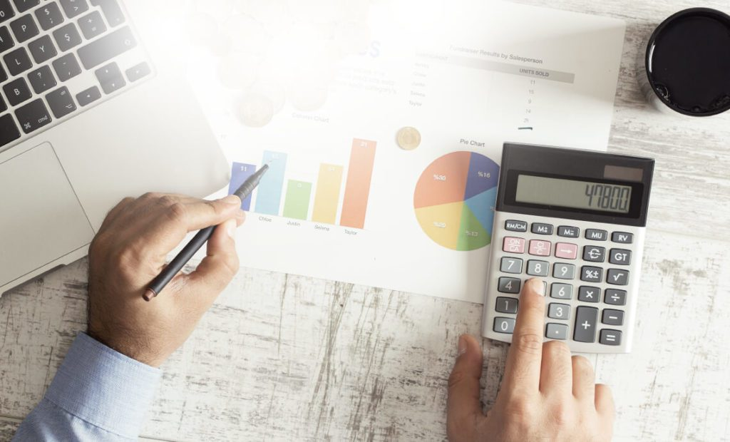 Making short-term pivots to your association's budget during a crisis