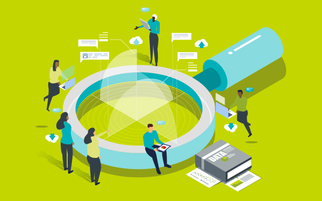 How to track new member engagement for your association